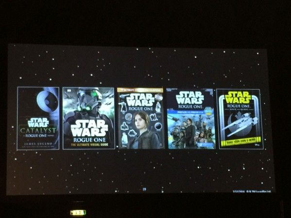 star-wars-rogue-one-books