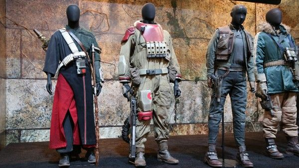 star-wars-rogue-one-costumes-1