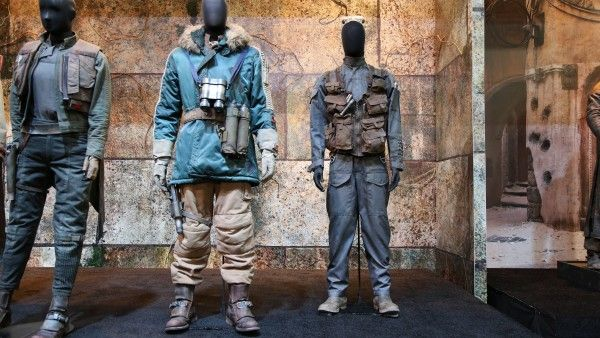 star-wars-rogue-one-costumes-2