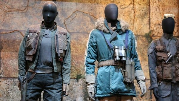 star-wars-rogue-one-costumes-3