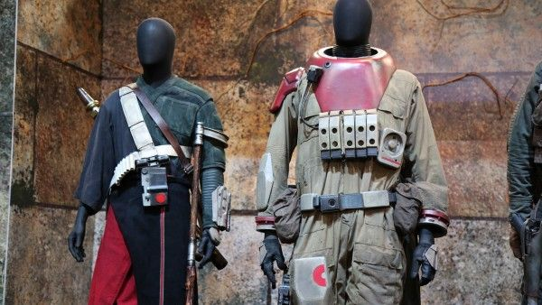 star-wars-rogue-one-costumes-4