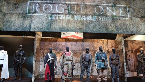 star-wars-rogue-one-costumes