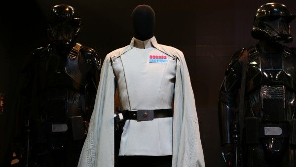 star-wars-rogue-one-costumes-orson-krennic-1
