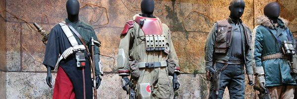 star-wars-rogue-one-costumes-slice