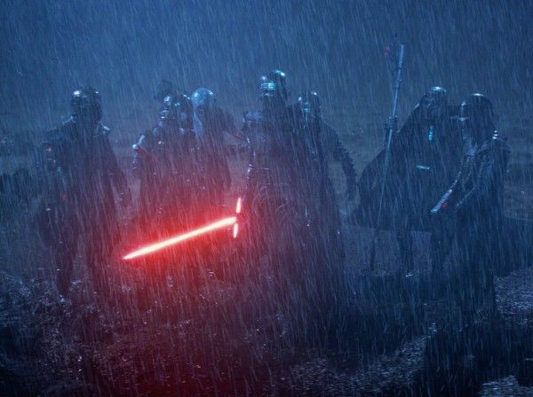 star-wars-the-force-awakens-knights-of-ren