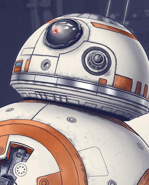 star-wars-the-force-awakens-poster-chris-skinner-1