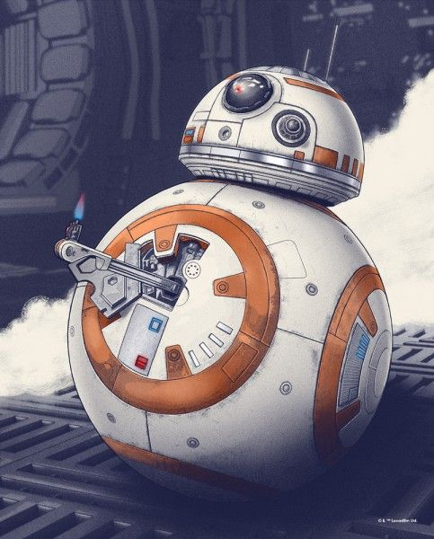 star-wars-the-force-awakens-poster-chris-skinner