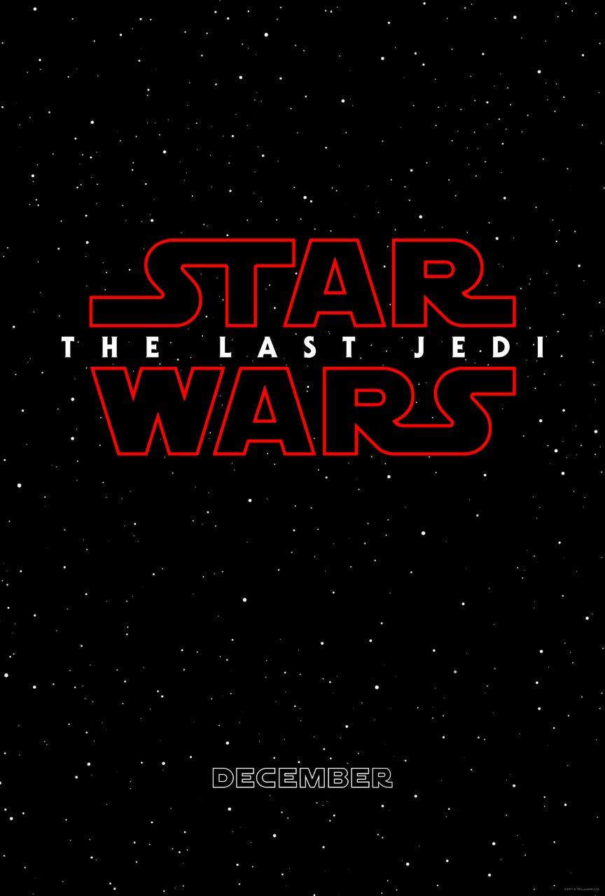 star wars episode 8 title revealed | collider