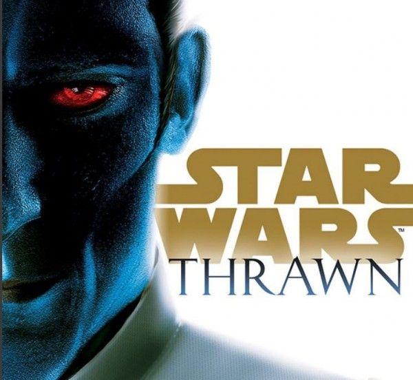 star-wars-thrawn-book