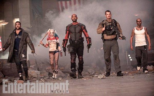 suicide-squad-cast-image
