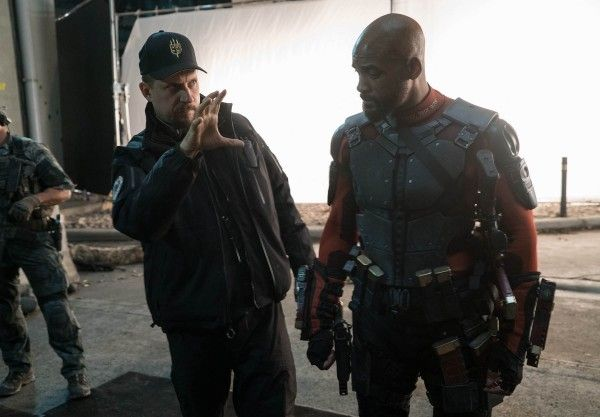 suicide-squad-david-ayer-will-smith