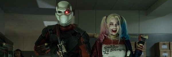 suicide-squad-2-new-producer-michael-de-luca-dceu