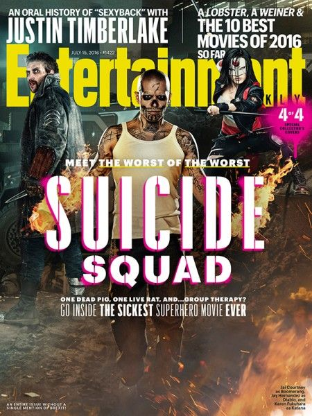 suicide-squad-ew-magazine-cover-boomerang-diablo-katana