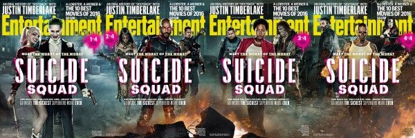 suicide-squad-ew-magazine-covers