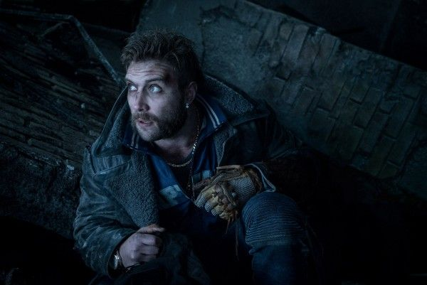 suicide-squad-jai-courtney-captain-boomerang