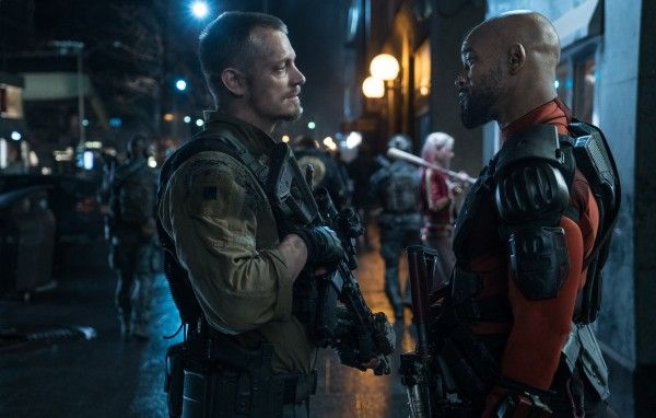 suicide-squad-2-joel-kinnaman-will-smith