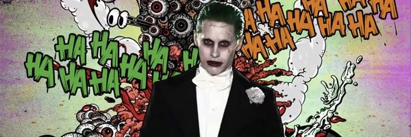 suicide-squad-joker-slice