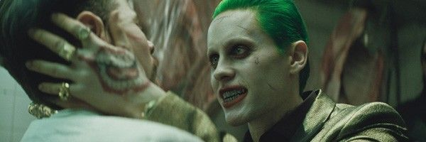 suicide-squad-jared-leto-joker-music-video