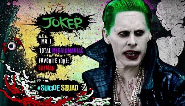 suicide-squad-joker-social