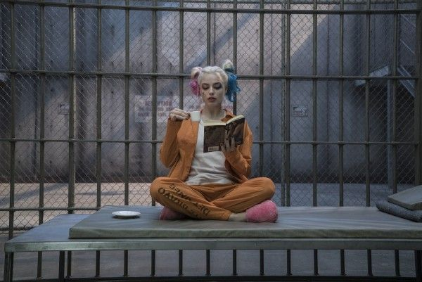 margot-robbie-harley-quinn-spinoff-movie