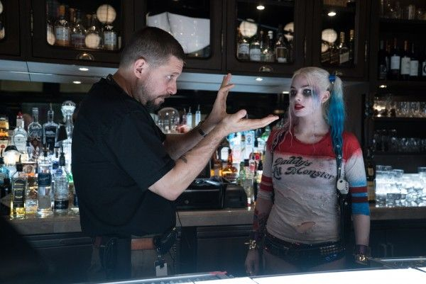 gotham-city-sirens-david-ayer-margot-robbie