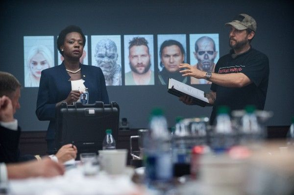 suicide-squad-set-photo-david-ayer-viola-davis