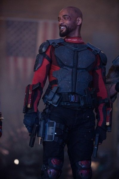 suicide-squad-will-smith-3
