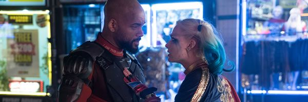 suicide-squad-will-smith-margot-robbie-slice