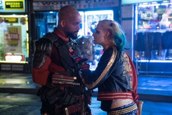 suicide-squad-2-will-smith-margot-robbie