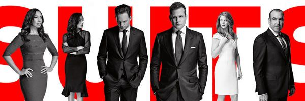 suits-poster-slice