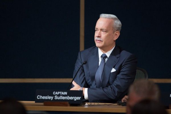 sully-tom-hanks-image