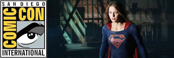 supergirl-comic-con-slice