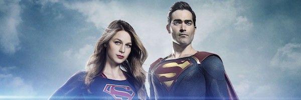 supergirl-tyler-hoechlin-superman-slice
