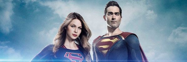 supergirl-tyler-hoechlin-superman-slice
