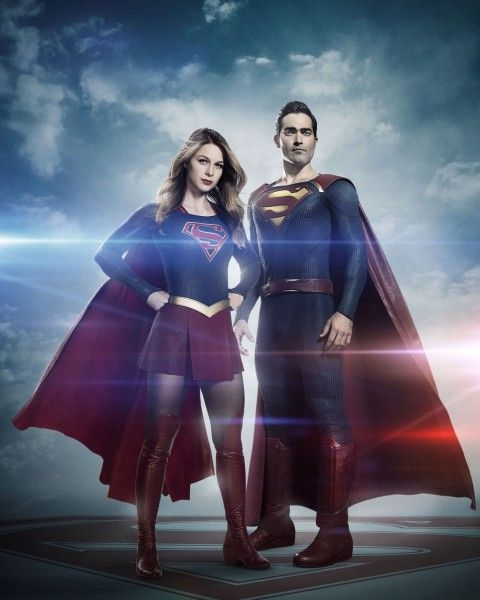 Supergirl S2 [W-Series] Episode 15 Subtitle Indonesia