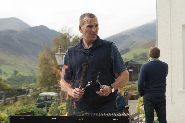 the-a-word-image-christopher-eccleston