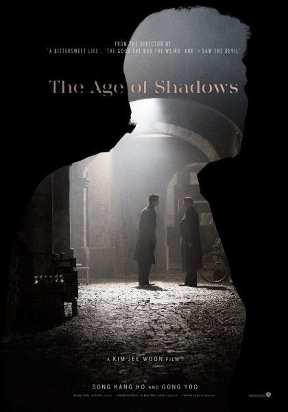 the-age-of-shadows-poster