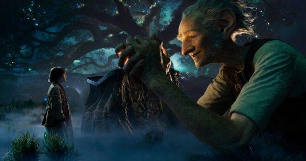 the-bfg-movie-image