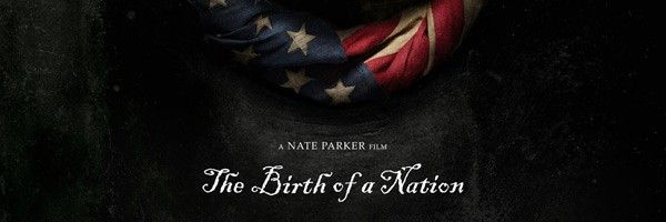 the-birth-of-a-nation-poster-nate-parker
