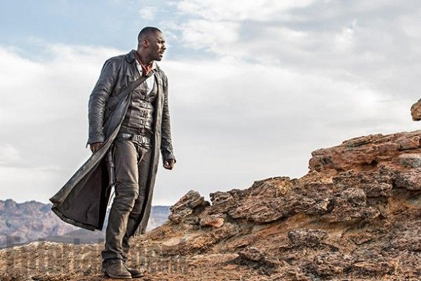 the-dark-tower-movie-idris-elba