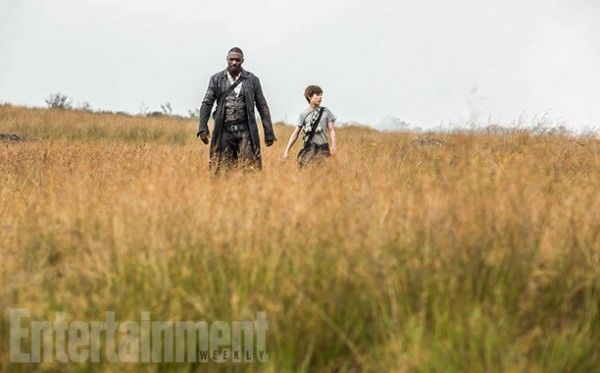 the-dark-tower-movie-tom-taylor-idris-elba