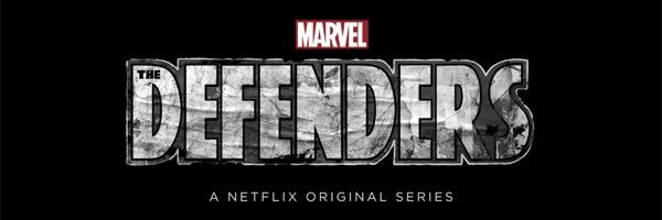 the-defenders-director-sj-clarkson-marvel
