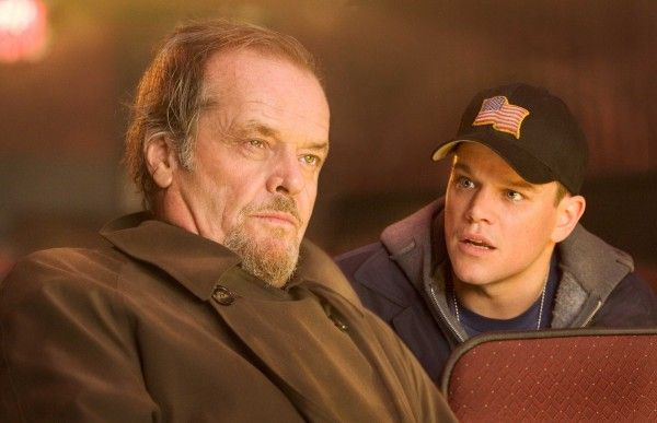 the-departed-jack-nicholson-matt-damon
