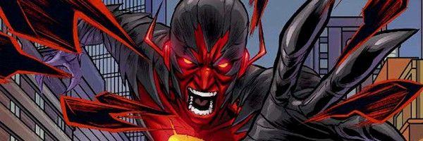 the-flash-season-3-villain-speedster