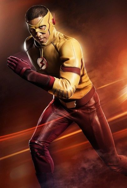 the-flash-wally-west