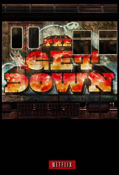 the-get-down-poster