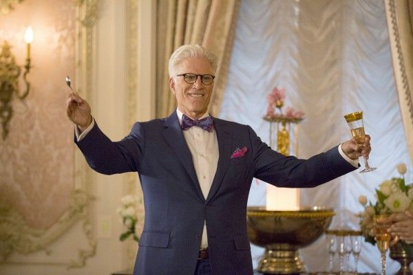 the-good-place-image-ted-danson