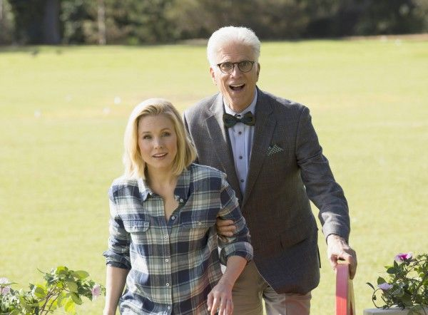 the-good-place-image-ted-danson-kristen-bell