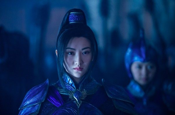 the-great-wall-movie-image