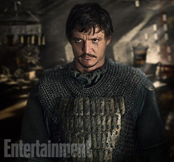 the-great-wall-pedro-pascal